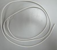 Электронагреватель гибкий (гибкий тэн) CDLx 1,0