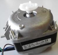 Двигатель VNT 16-25/134 220V 0 45A