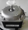 Электродвигатель VN 10 - 20 Вт NET 4