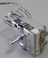 Термостат рабоч.270гр.Roller Grill 18А 400V
